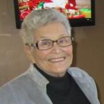 Edna Lewitz VOM