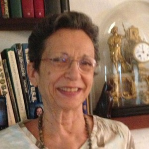 HenriettaWolfeller