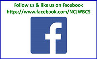 Follow-us-on-Facebook