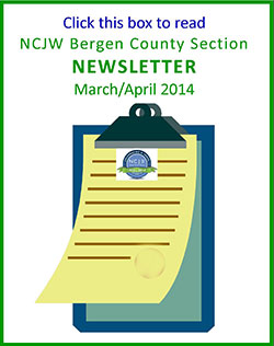 Newsletter-box