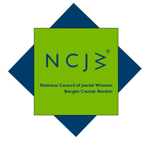 NCJW BCS logo