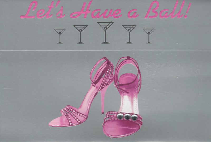 1sah-invitation-lets-have-a-ball-and-shoes