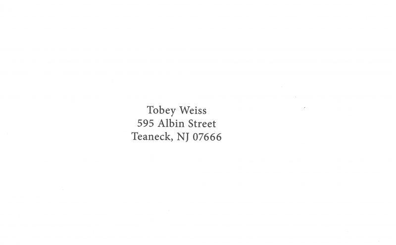 5sah-invitation-reply-card-envelope